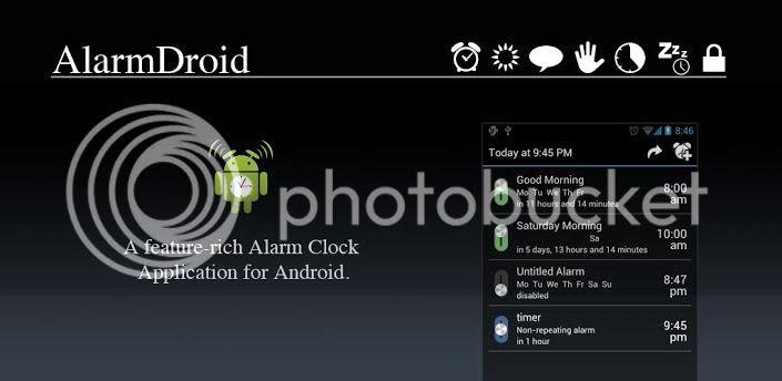 photo alarm-droid-banner_zps2f89eabd.jpg