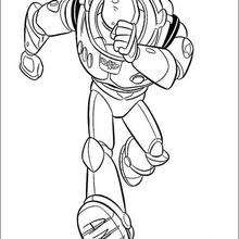 toy story printable coloring pages at getdrawings  free download