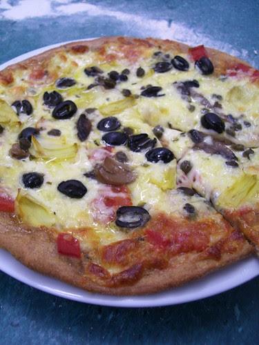 pizzaintegrale2