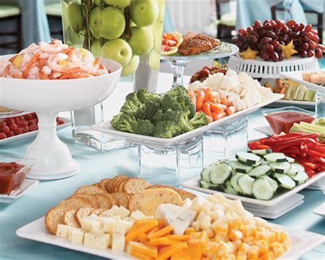 Wedding Catering ? Catering Menu Prices
