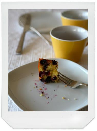 pound-cake_05