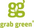 Design-Helm_Grab-Green_Logo