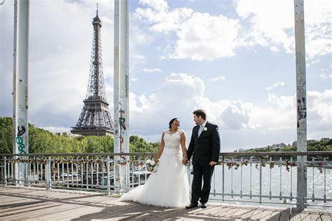 A regal elopement at the Shangri La Hotel Paris   Elope in