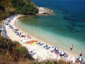 Corfu-Pipitos_2