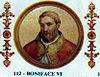 Boniface VI.jpg
