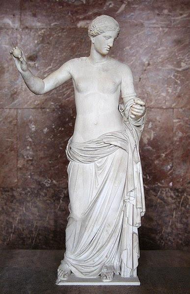 Fichier:Venus Arles.jpg