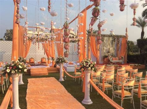 Chotiwala DESIGNER Wedding Decor   Wedding Decorators in
