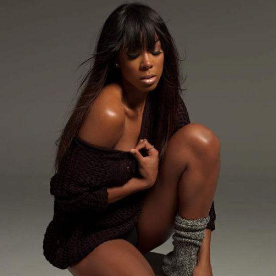 Kelly Rowland photo 32a8e2cd-dec7-4dca-b8cd-67f91fe5ee1b.jpg