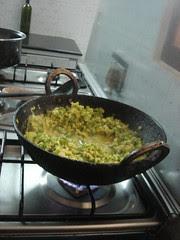 kerala wok