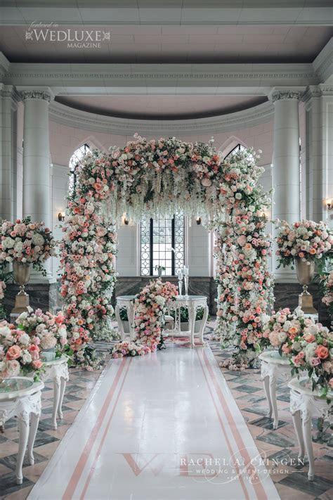 Magical Casa Loma Wedding   Rachel A. Clingen Wedding