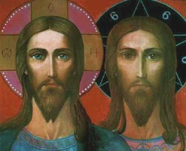 http://www.razbointrucuvant.ro/wp-content/uploads/2011/11/christ-and-anti-christ-1999-e1268375745184.jpg