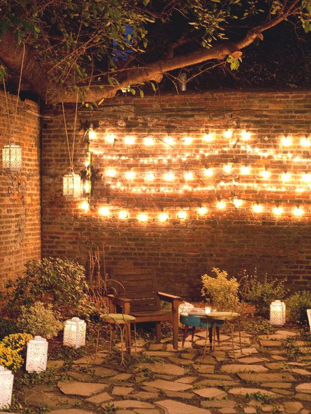DIY Party Decor: Simple and Creative Ideas for Your Next Bash ...