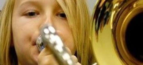 ¿Qué aporta la educación musical a los estudiantes?
