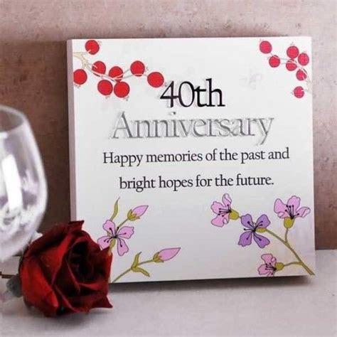 51 best anniversary images on Pinterest   Bridal shower