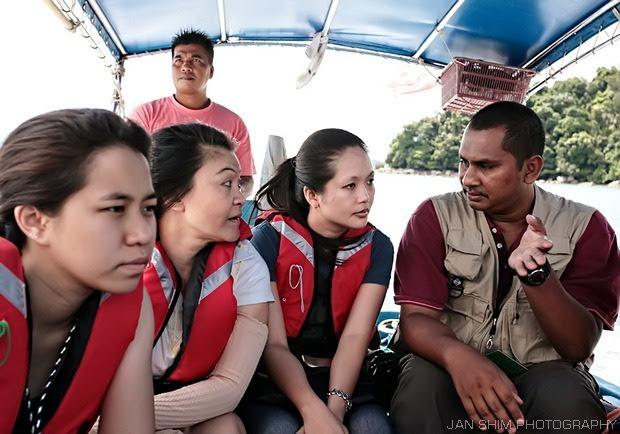TourismMsia-3585