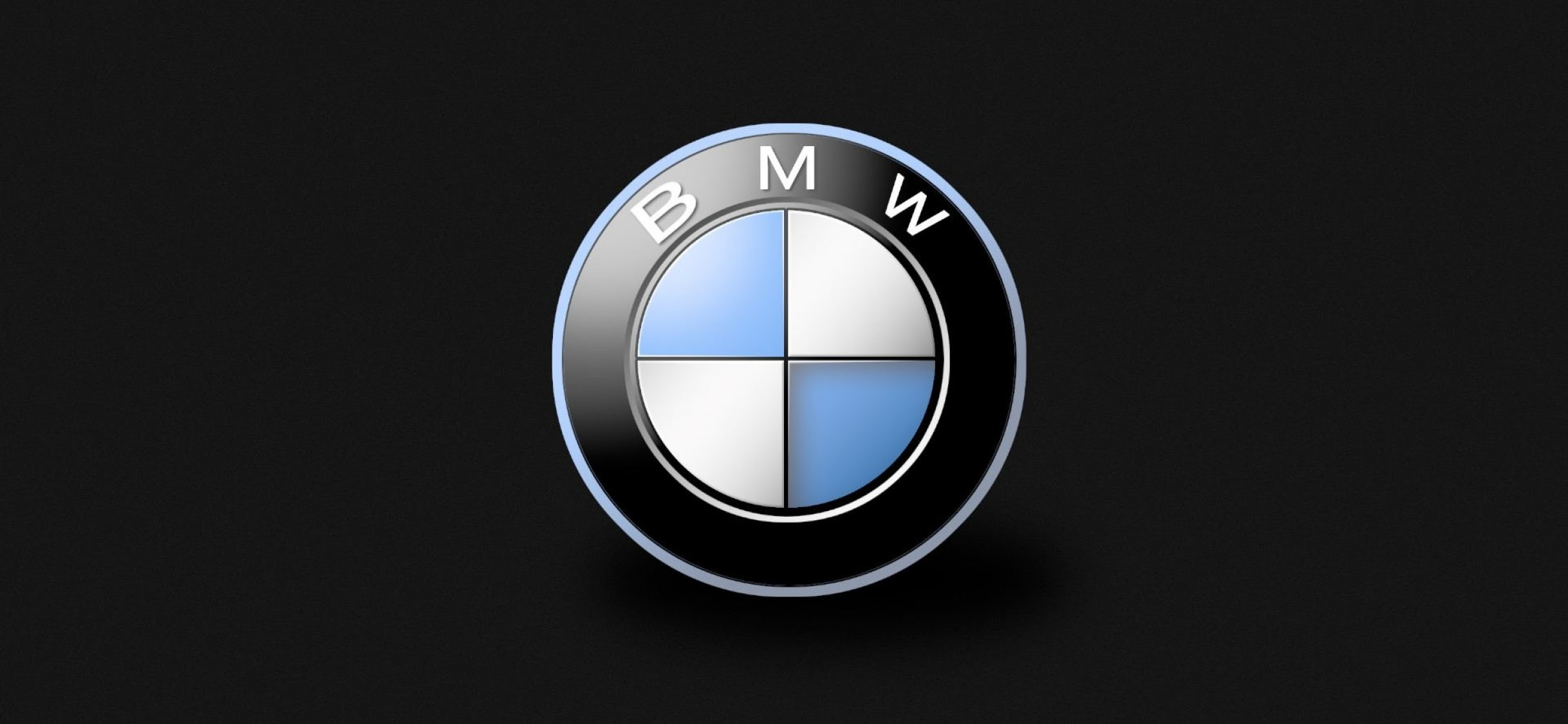 Bmw Logo Background Hd Wallpaper For Desktop And Mobiles Iphone X Hd Wallpaper Wallpapers Net