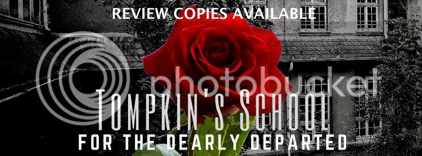 photo Tompkins School review banner_zps2yukywwf.jpg