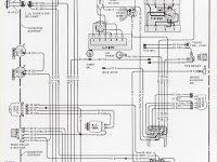 38+ 1970 Chevelle Heater Ac Wiring Diagram PNG