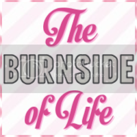 The Burnside of Life