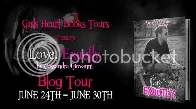 Love Exactly Tour Banner June 24 photo LoveExactlyTour.jpg