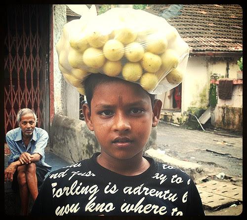God Save Mumbai by firoze shakir photographerno1