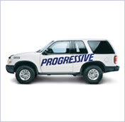 Best Commercial Auto Insurance Companies in Florida