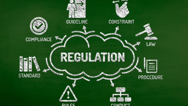 regulation-relief54-crop-600x338.jpg