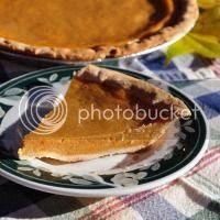 Sweet Potato Pie @ Hickory Ridge Studio