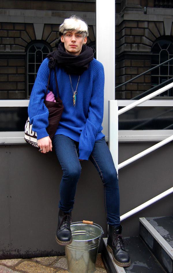 pretty_thing3_London_Fashion_Week