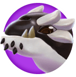 File:Orca Dragon Icon.png