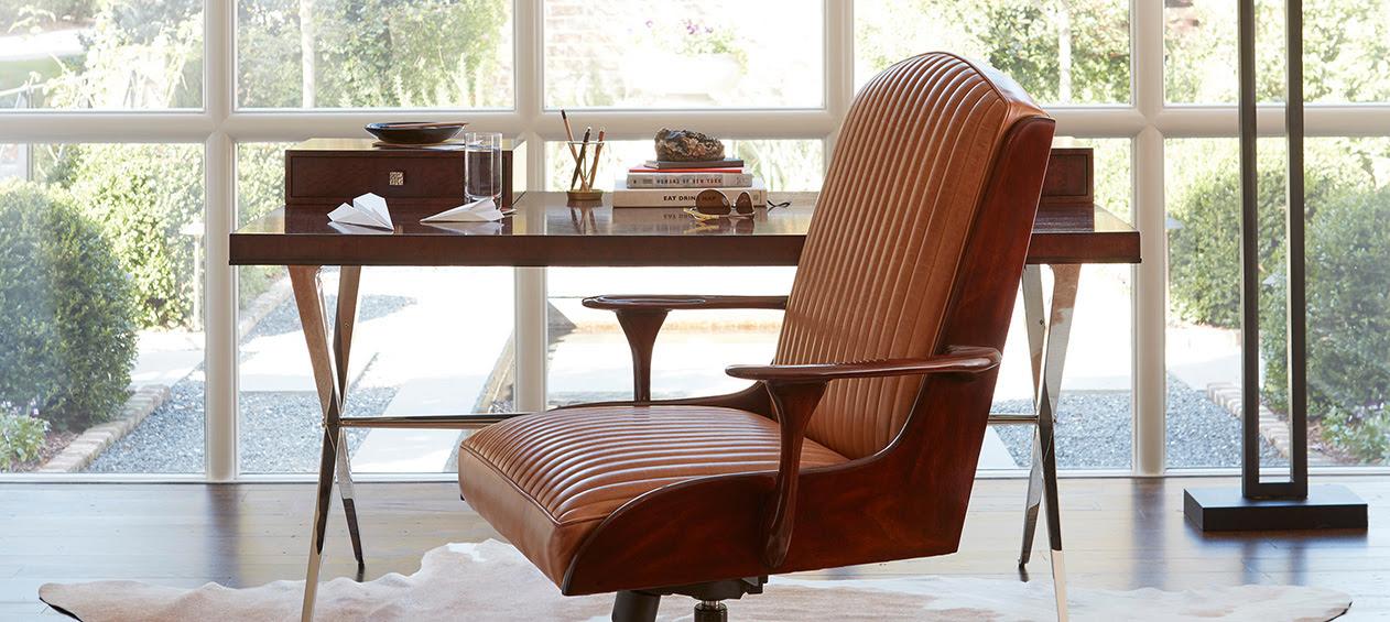 Sheffield Furniture & Interiors Malvern PA - Rockville MD ...