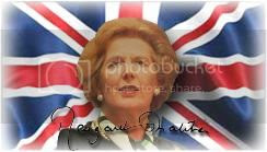 read obituary at the Margaret Thatcher Foundation