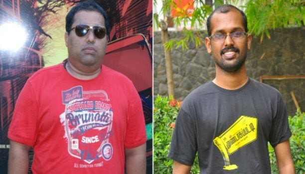 Mundasupatti team to make one more