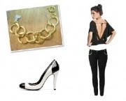 roupas-para-balada-femininas-6