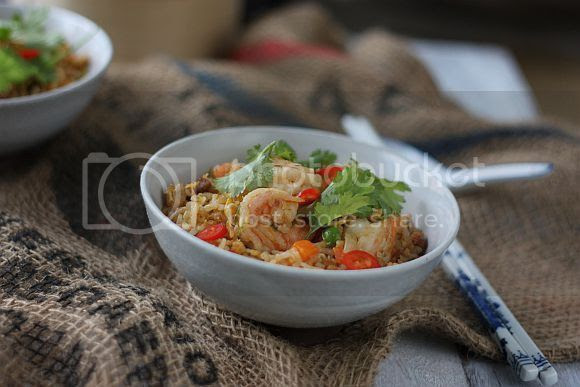 laksa rice 5