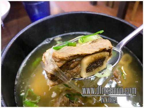 釜山車站鹹鏡麵屋17