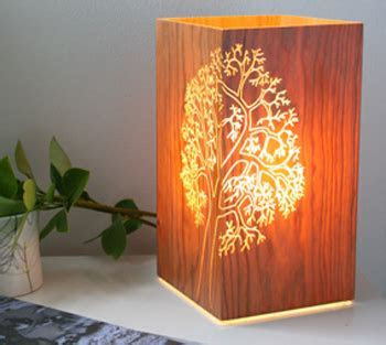 Great wooden ideas gifts   Working project
