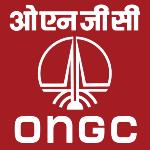 ONGC Logo.svg