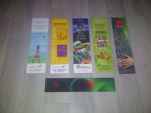 IMG-20120608-00189.jpg