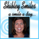 Shibley Smiles reviews and giveaways