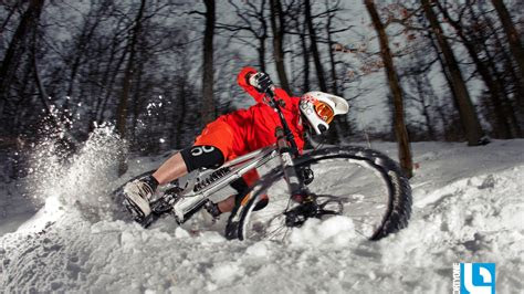 full hd wallpaper bicycle downhill trick desktop