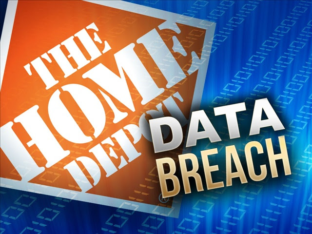 Home Depot Disclosed Credit Card Information Loyola Information Security Blog Loyola Information Security Blog