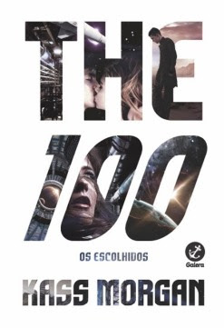 the 100 book