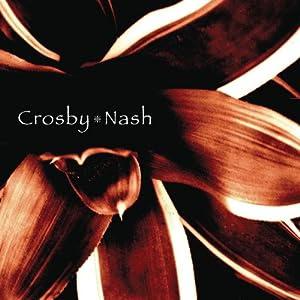 https://www.amazon.it/gp/search?ie=UTF8&tag=malcolm07-21&linkCode=ur2&linkId=2bf762eb7ec61e9672ee641b10a9f385&camp=3414&creative=21718&index=music&keywords=Crosby%20Nash