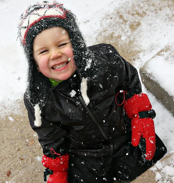 oliver-winter2010-11