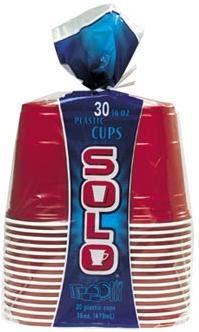http://rafkind.com/barry/CS130/Cups/images/solocups.jpg