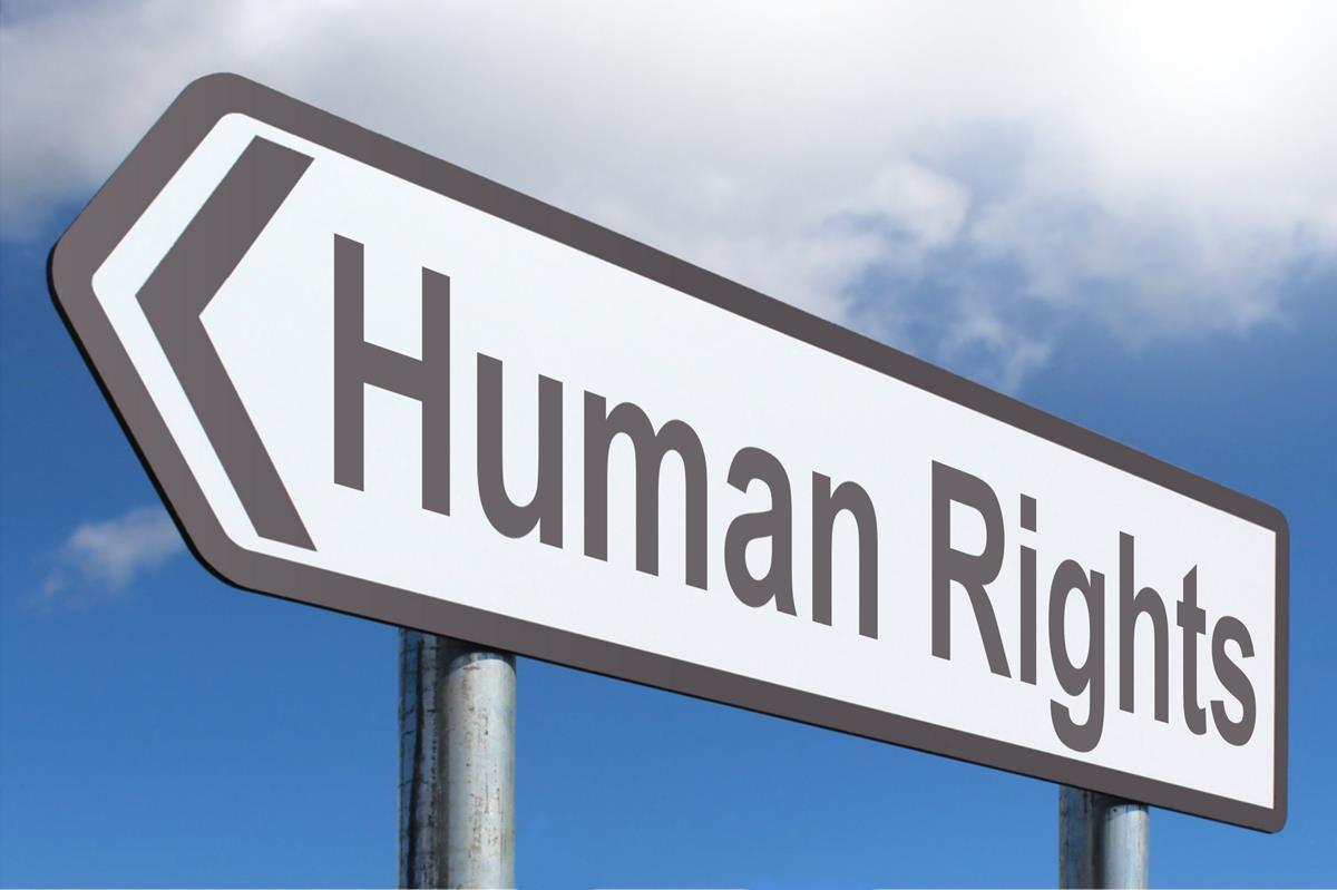 Europe : les droits de l'homme et de l'environnement avancent!