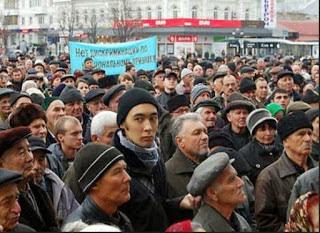 οι-τάταροι-της-κριμαίας-θα-προστατεύονται-μόνο-από-τη-Ρωσία