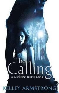 The Calling (häftad)