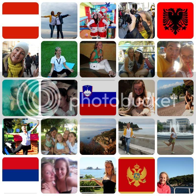 travel summer photo collage_zpse14564cd.jpg